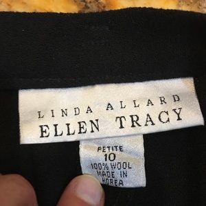 Ellen Tracy dress pants 10P